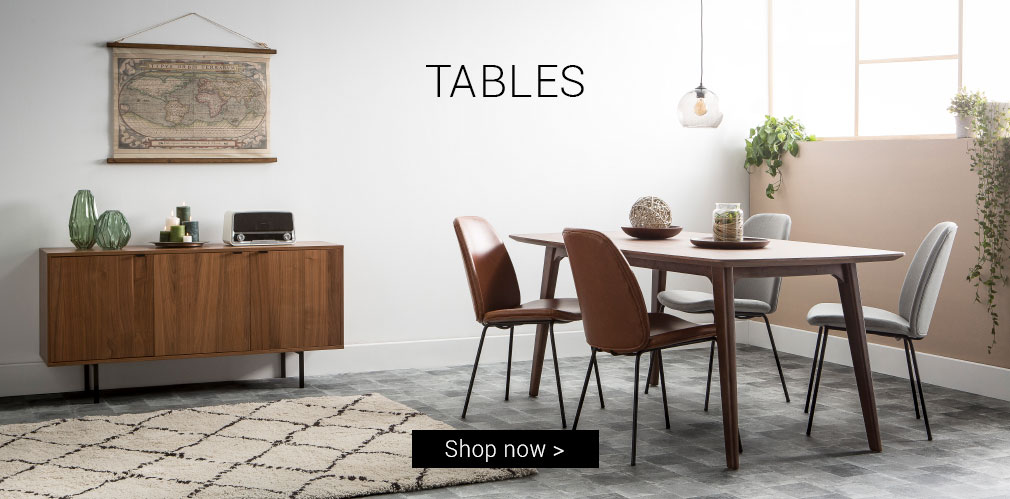 Affordable Modern Furniture For Sale Miliboo