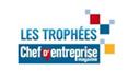Miliboo.com remporte le Troph�e d'Argent Chef d'Entreprise Magazine 2011