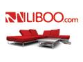 Meubles design Miliboo