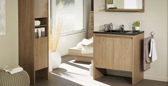 Soldes meuble salle de bain des meubles pour des rangements faciles - Soldes meubles salle de bain ...