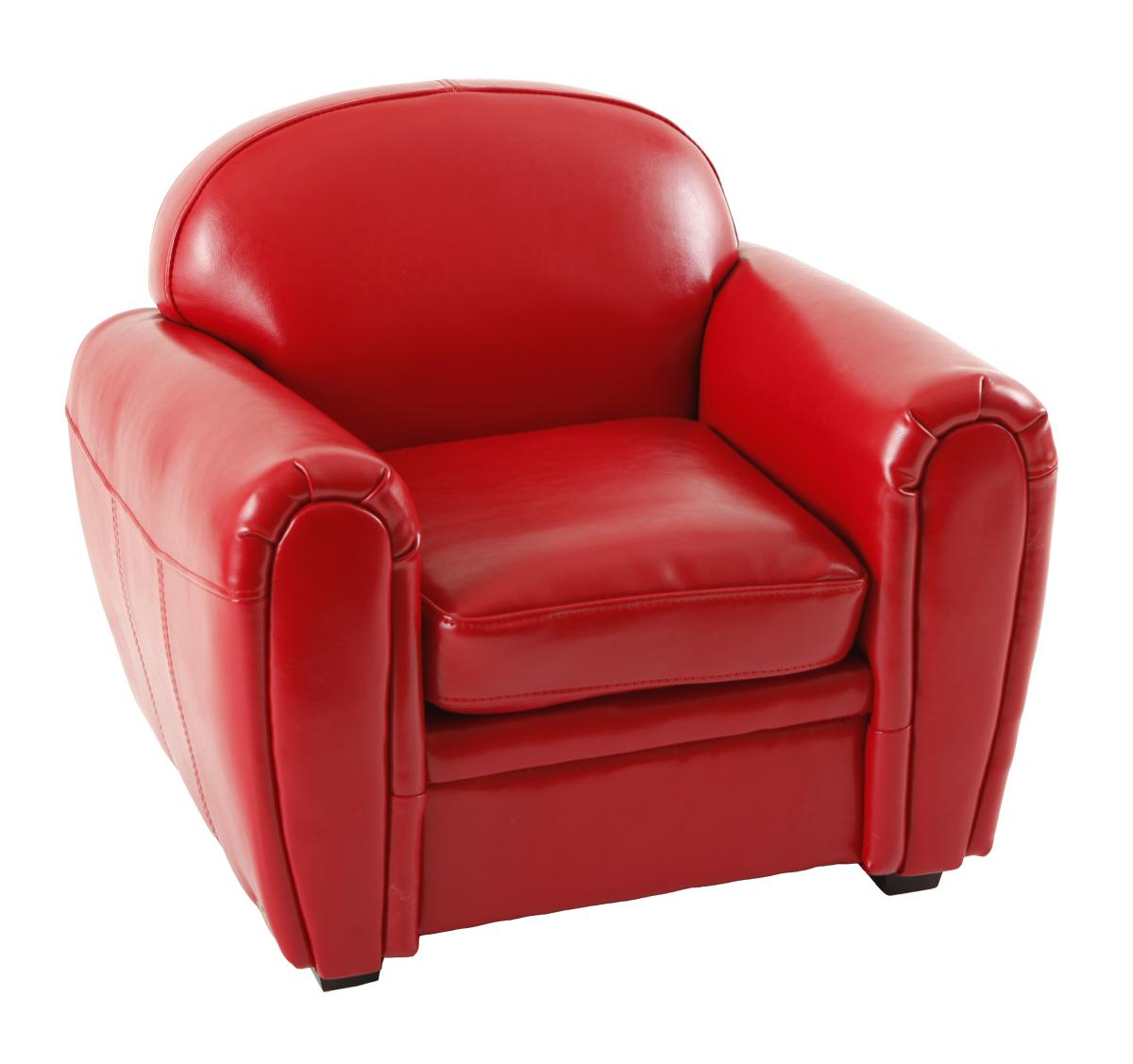 meubles encastr 233 s scholl fauteuil de ultimate shiatsu drma7742e