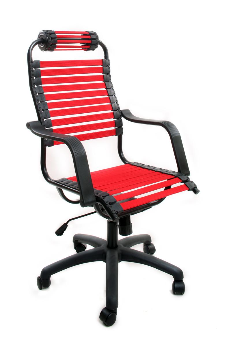 fauteuil de bureau violet tous les objets de d coration sur elle maison. Black Bedroom Furniture Sets. Home Design Ideas
