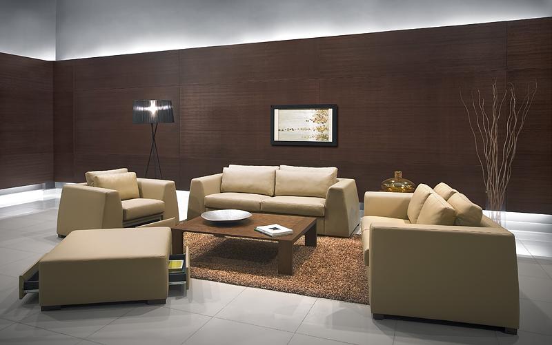Chambre Taupe Et Chocolat ~ Solutions Pour La Décoration