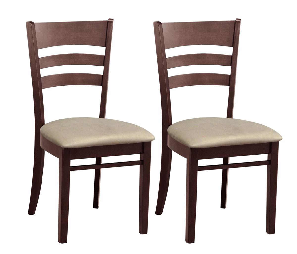chaise cuisine solde pr l vement d 39 chantillons et une bonne id e de concevoir. Black Bedroom Furniture Sets. Home Design Ideas