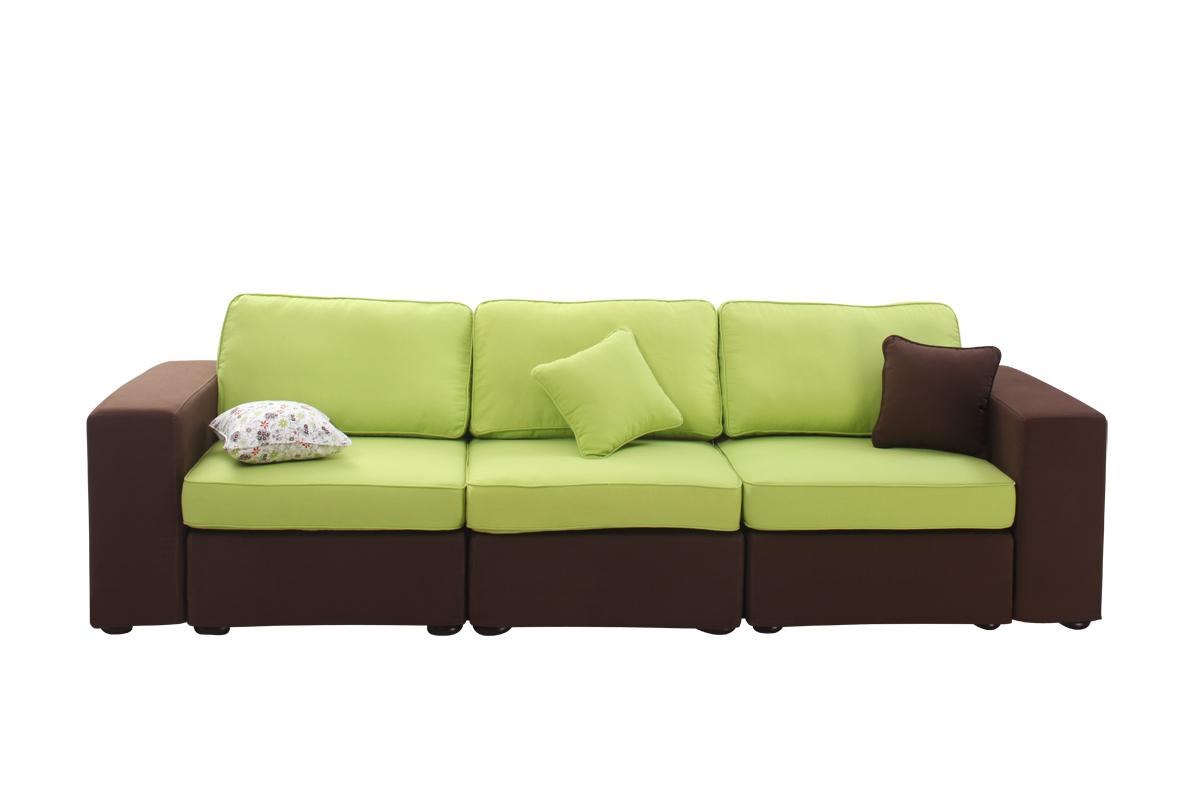 design polyester vert tous les objets de d coration sur elle maison. Black Bedroom Furniture Sets. Home Design Ideas