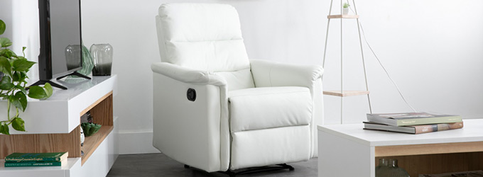Fauteuil_relax_ES