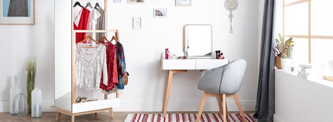Déco et petit mobilier pas cher - Notre sélection - Miliboo