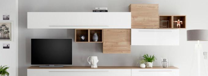 composicion-muebles-tv_IT