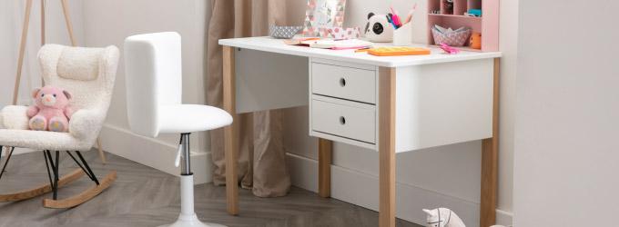 escritorio-para-nino_ES