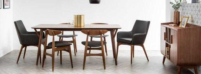 sedie_di_legno_IT