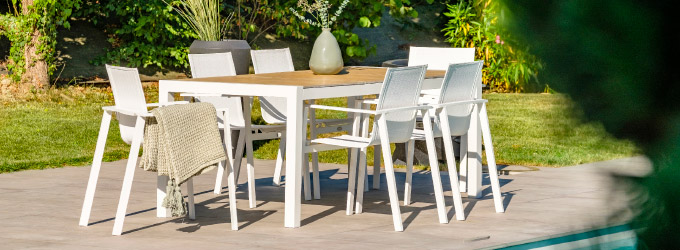 tavolo-da-giardino_IT