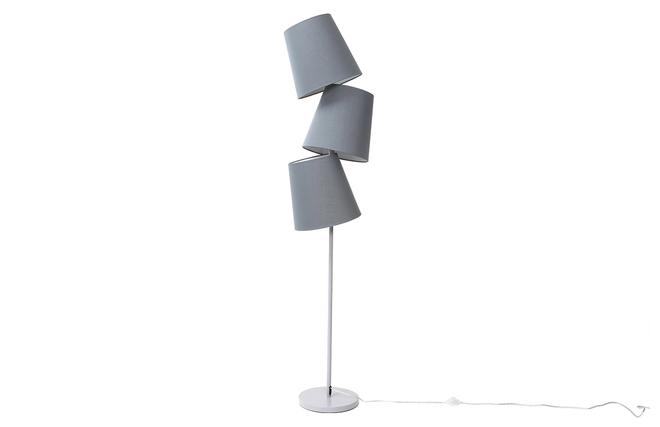 lampadaire design baya