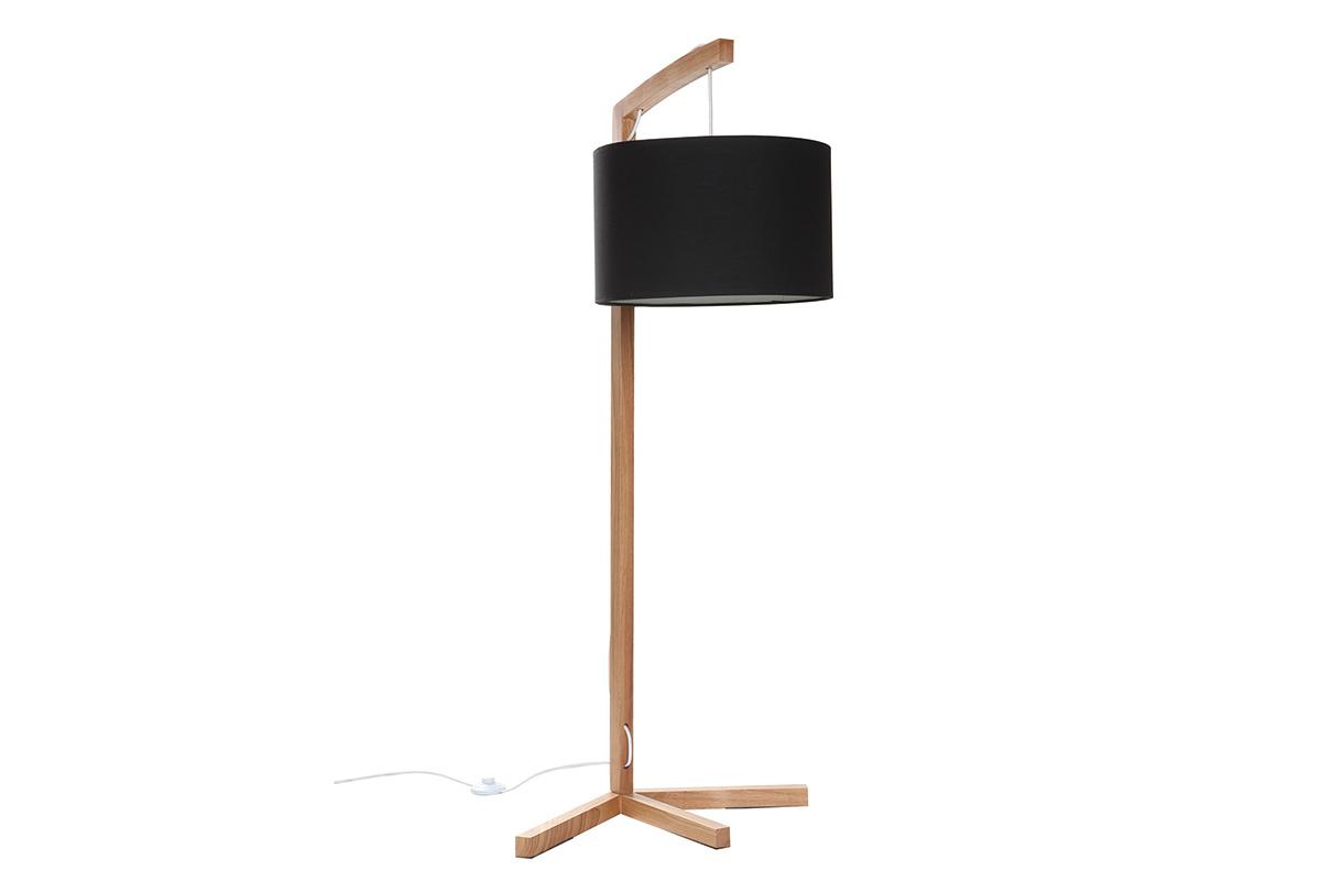 catgorie lampadaire page 12 du guide et comparateur d 39 achat. Black Bedroom Furniture Sets. Home Design Ideas