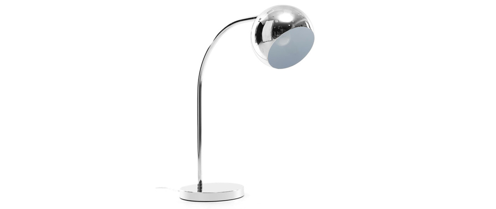 Lampe design à poser STELA