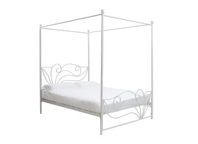 lit adulte d couvrez tous nos lits adulte pas cher miliboo miliboo. Black Bedroom Furniture Sets. Home Design Ideas