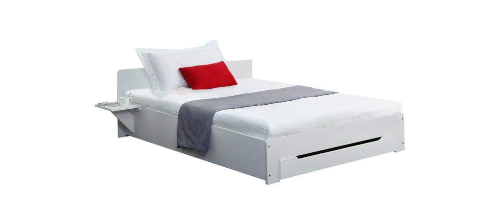 voir les avis. Black Bedroom Furniture Sets. Home Design Ideas