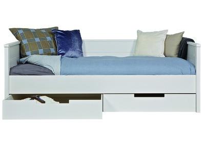 lit enfant un large choix de lits enfant pas cher miliboo miliboo. Black Bedroom Furniture Sets. Home Design Ideas