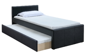 canap convertible pas cher nos canap s lit convertibles design miliboo. Black Bedroom Furniture Sets. Home Design Ideas