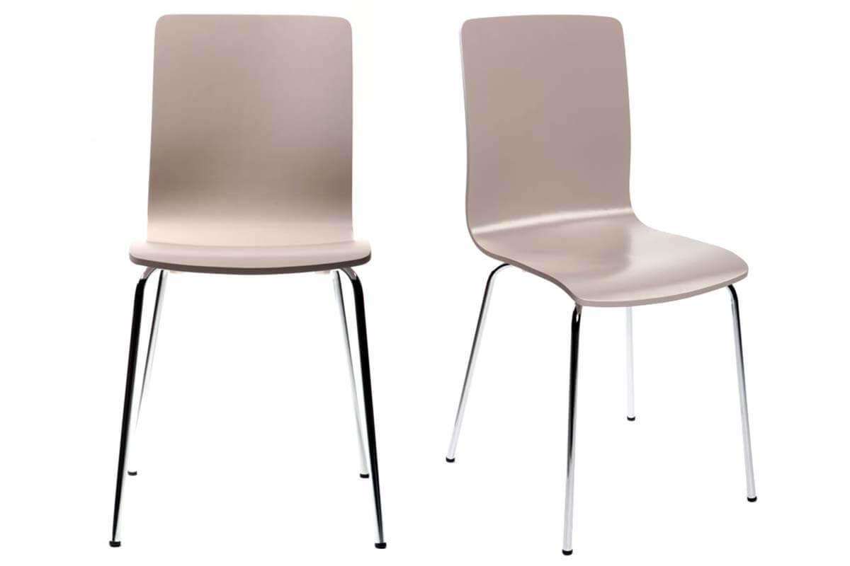Prix des chaises cuisine 7 for Prix chaise cuisine