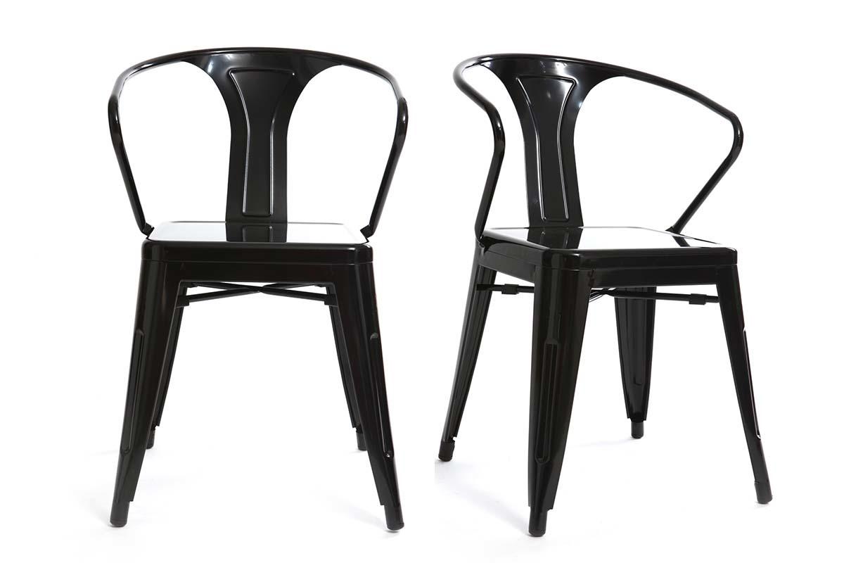 profil guide d 39 achat. Black Bedroom Furniture Sets. Home Design Ideas