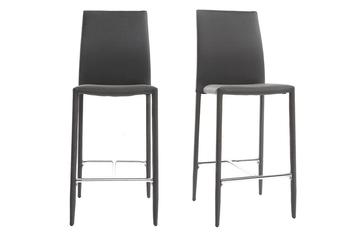 prix des tabouret de bar design 13. Black Bedroom Furniture Sets. Home Design Ideas