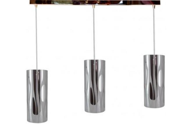 Lustre suspension miroir owie miliboo for Miroir des modes 427