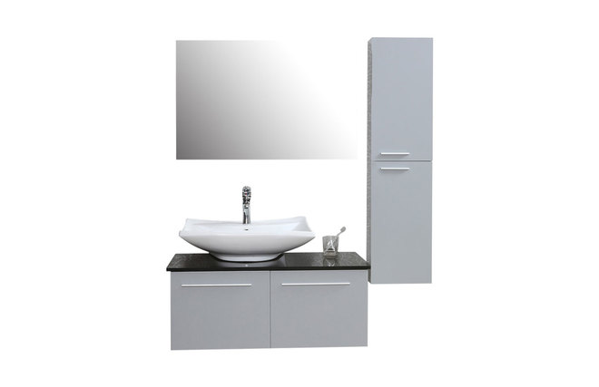 https://www.miliboo.com/meuble-de-salle-de-bain-de...