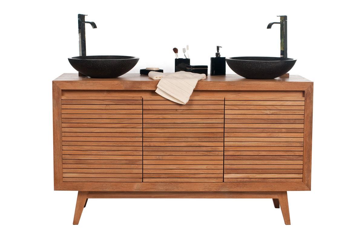 Prix des meuble salle de bain 83 for Meuble de salle de bain prix