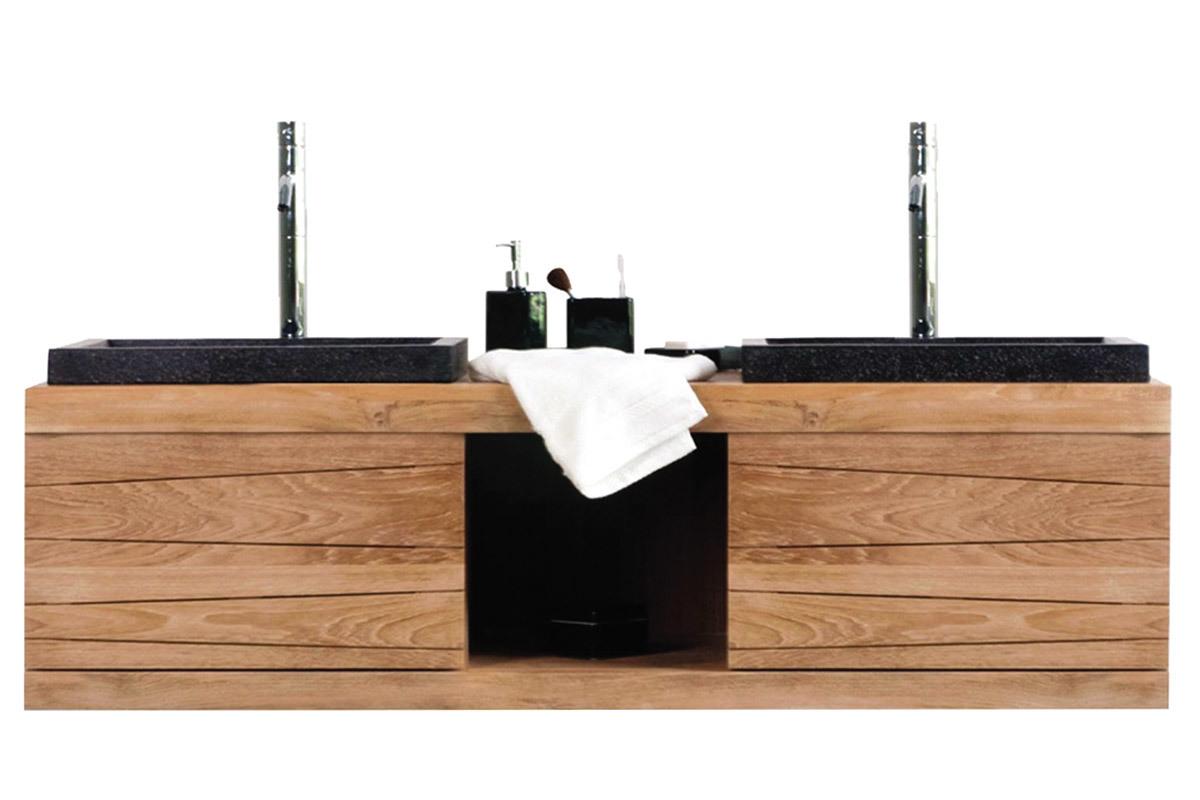 construire son meuble beau comment fabriquer un meuble de salle de bain avec fabriquer meuble. Black Bedroom Furniture Sets. Home Design Ideas