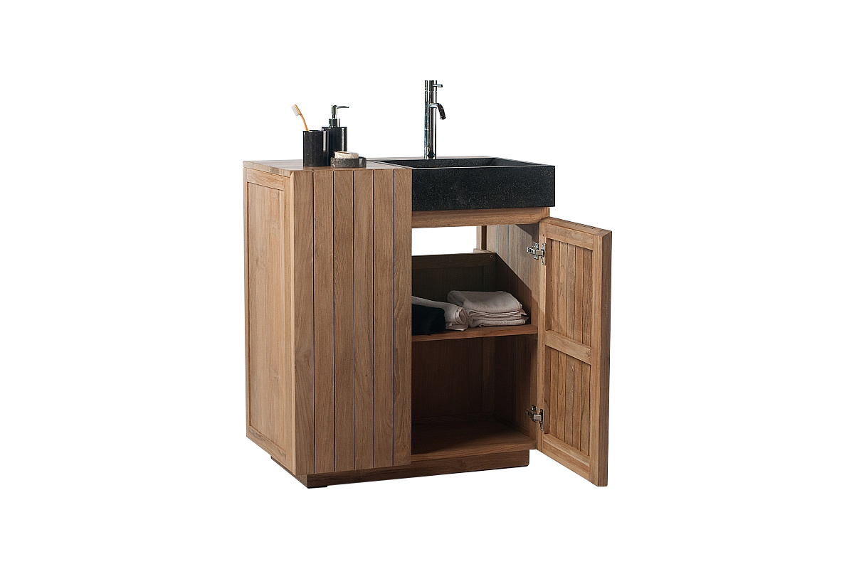 Amazon Meuble De Salle De Bain Home Design