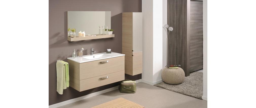 Prix des meuble sous lavabo 4 - Amazon meuble de salle de bain ...