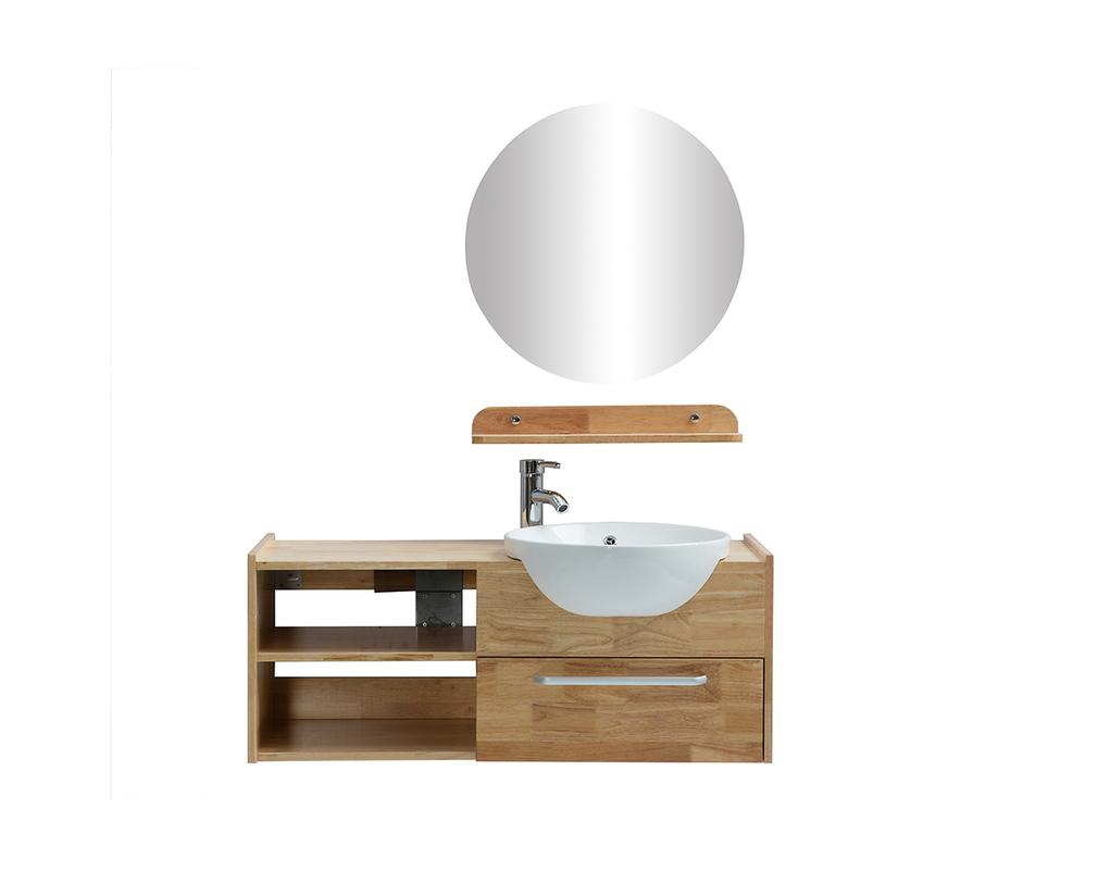 Etagere Salle De Bain A Poser meuble de salle de bain : vasque, meuble sous-vasque