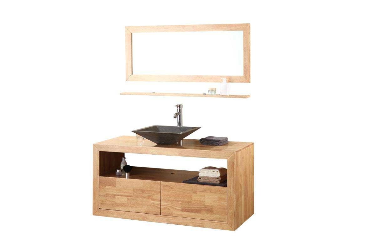 Alinea Etagere Salle De Bain Simple Etagere Cd Conforama