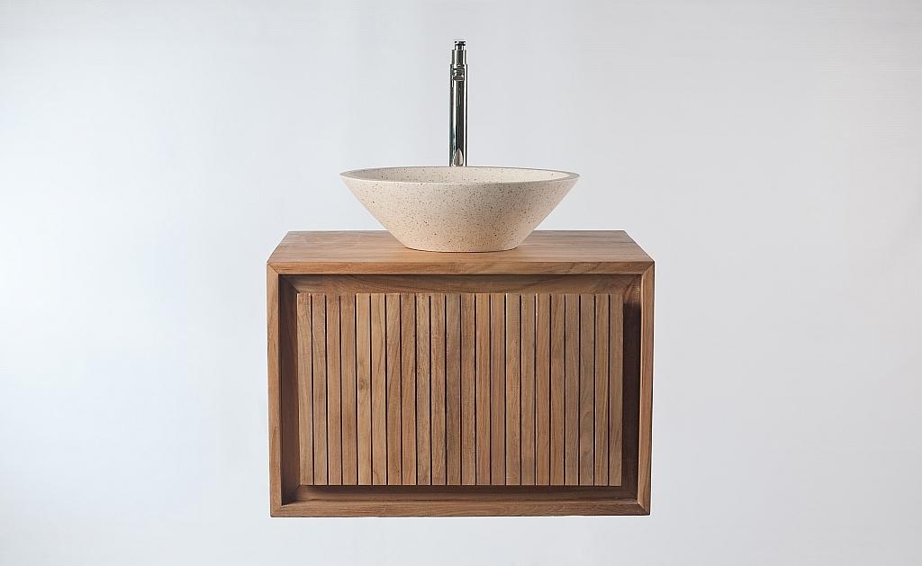 meuble vasque salle de bain castorama meuble rangement salle de bain castorama lombards - Meuble Rangement Salle De Bain Castorama