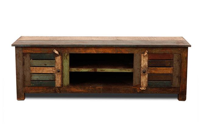 Meuble bois recycle achetez ou vendez des biens billets ou