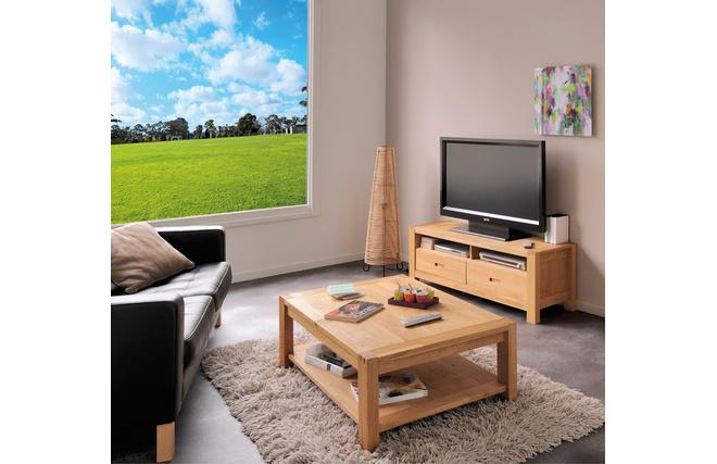 Accueil » Meuble TV » Meuble TV design » Meuble TV design bois ...