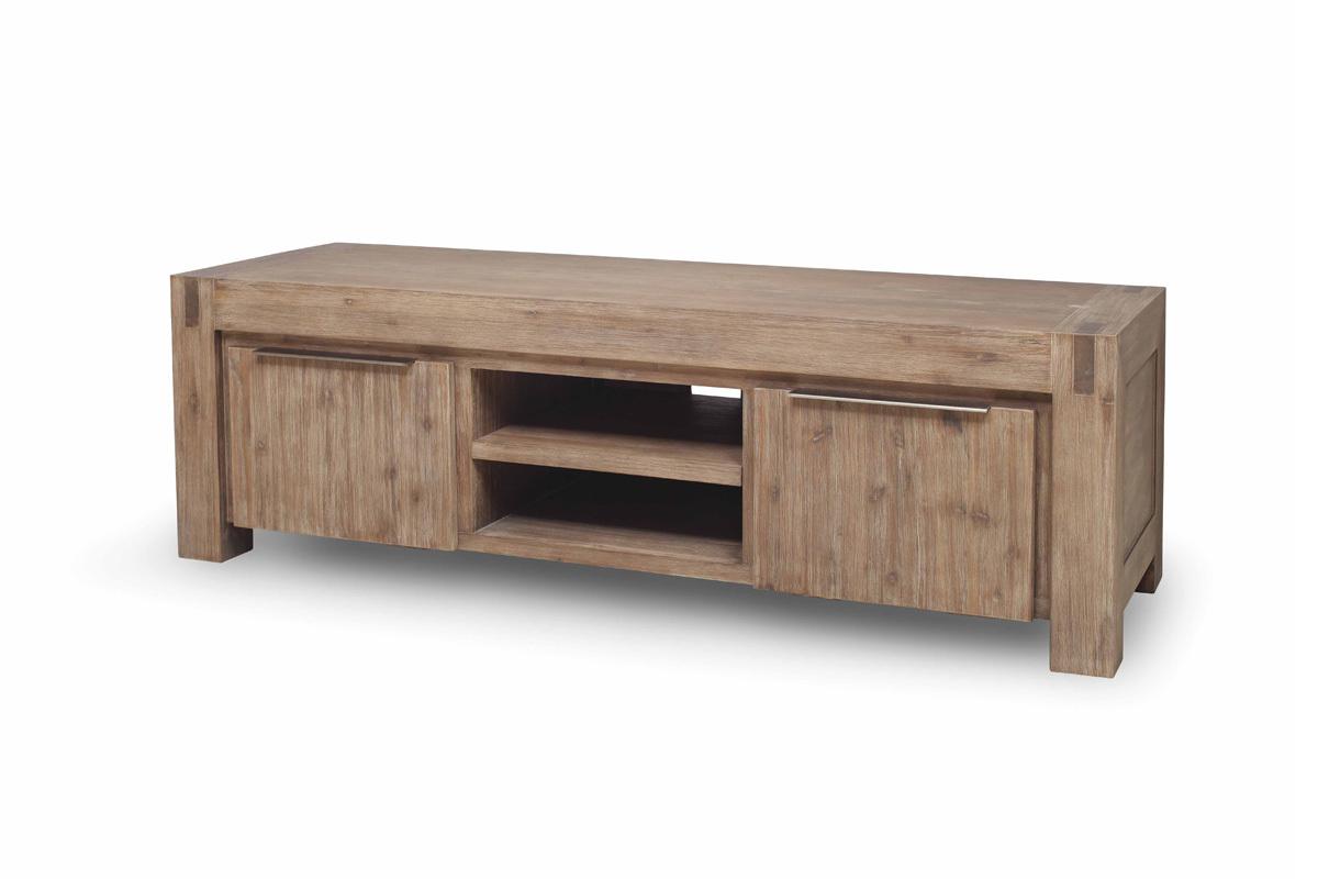 meuble tv bois alu meuble tv bois alu meuble tv meuble bois gris meuble bois - Meuble Tv Bois Alu