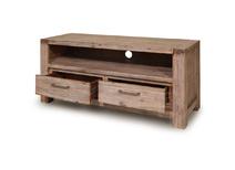 Meuble télé : trouvez des meubles télé pas cher - Miliboo