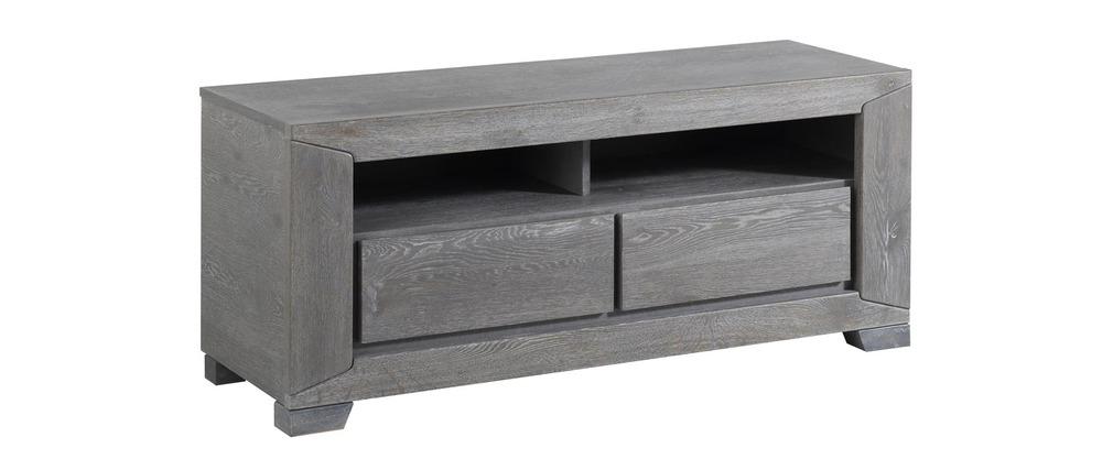 prix des meuble tv 64. Black Bedroom Furniture Sets. Home Design Ideas