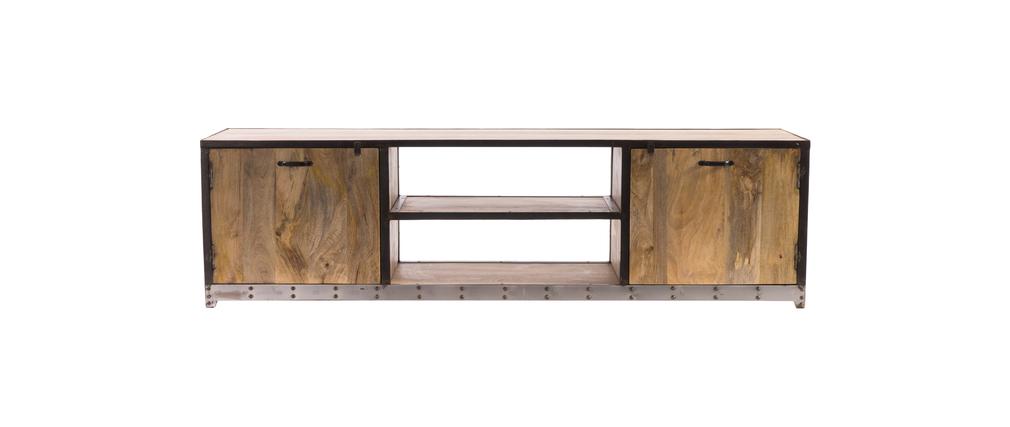 tlvision guide d 39 achat. Black Bedroom Furniture Sets. Home Design Ideas