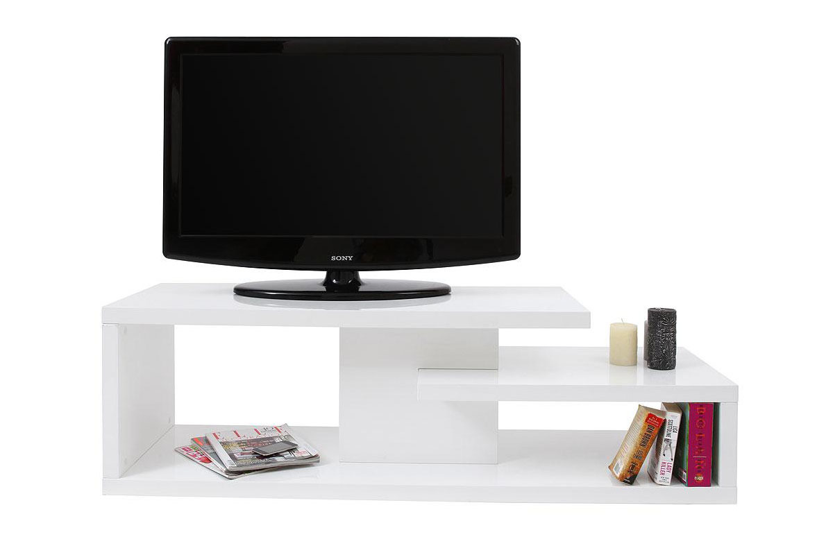 Meuble Tv Hifi Design Artzein Com # Meuble Tv Hifi Design