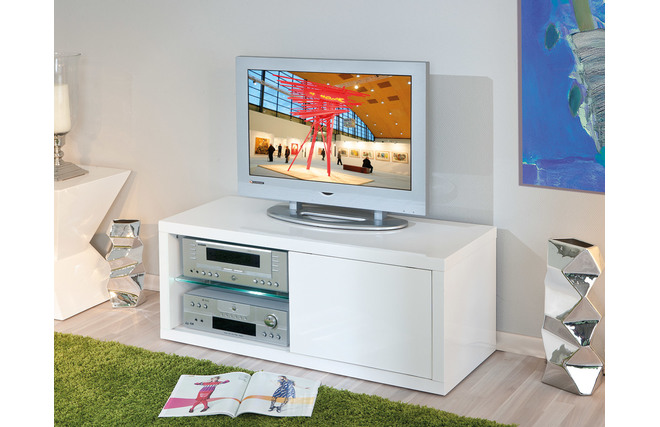 fabriquer meuble tv suspendu cool meuble tv suspendu meuble tv suspendu idaces pour un. Black Bedroom Furniture Sets. Home Design Ideas
