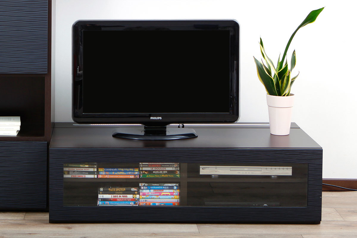 Meuble Tv Philips Trendy Philips Sts With Meuble Tv Philips  # Meuble Tv En Carton