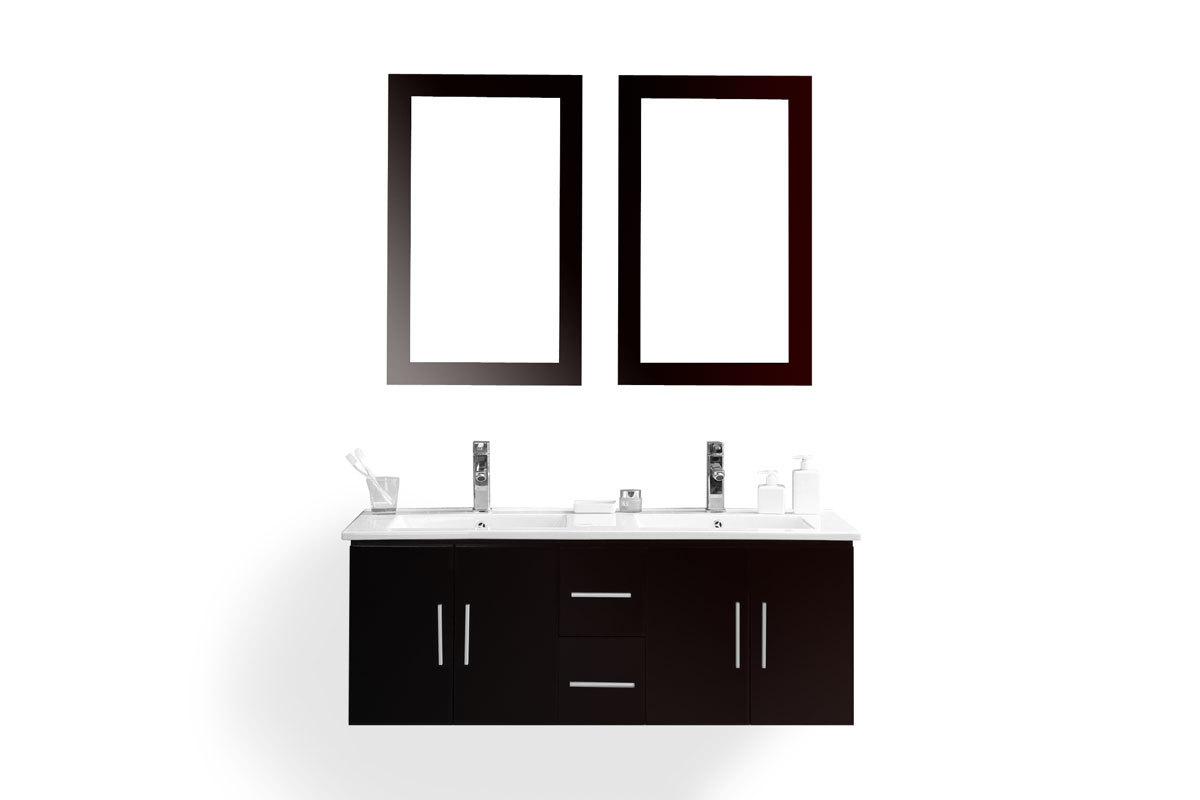 Pratique guide d 39 achat for Recherche meuble de salle de bain d occasion