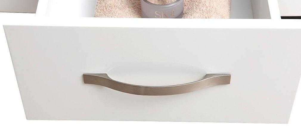 Tableau Vegetal Salle De Bain : Meubles de salle de bain : double vasque, meuble sous vasque et …