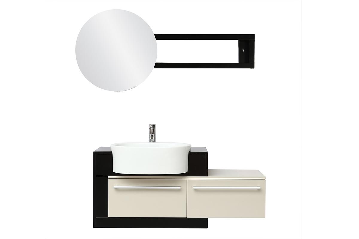 Prix des meuble salle de bain 2 for Prix meuble de salle de bain