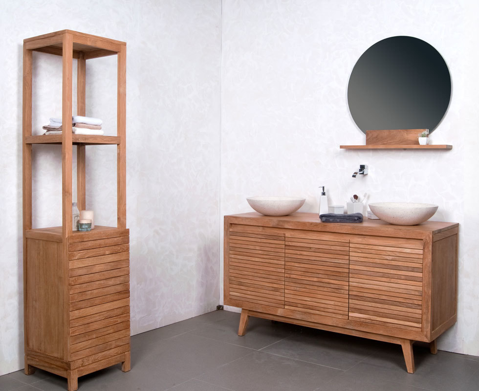 miroir de salle de bain design miroir salle de bain bluetooth my blog 123 design miroir. Black Bedroom Furniture Sets. Home Design Ideas
