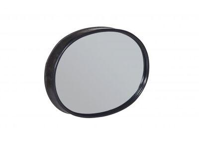 Miroir d couvrez tous nos miroirs pas cher miliboo miliboo for Miroir metal vieilli