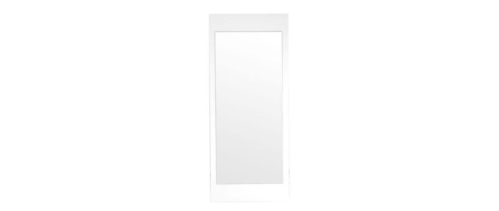 Chambre d guide d 39 achat for Recherche miroir mural