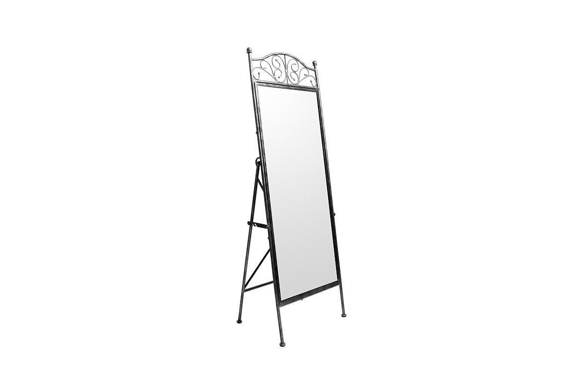 Catgorie miroir page 18 du guide et comparateur d 39 achat - Miroir baroque noir pas cher ...